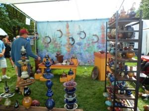 Penrod Art Fair