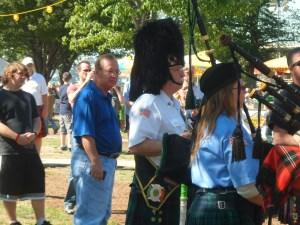 Indy Irish Fest
